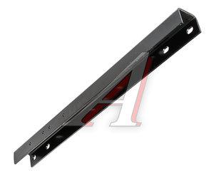 Поперечина КАМАЗ-5410 устройства седельного (ОАО КАМАЗ) 5410-2702101, 5410-2702101-01