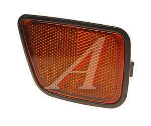 Катафот HONDA CR-V (97-) бампера заднего правый TYC 18-5097-01-1A, 317-1405R-US, 33801-S10-A01