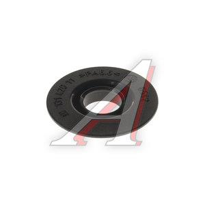 Клипса OPEL Astra J (10-) крепления коврика пола салона OE 2214073