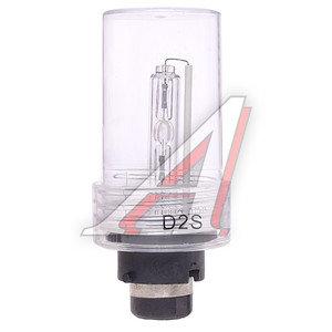 Лампа ксеноновая D2S 35W P32d-2 85V 5000K SHO-ME SHO-ME D2S 5000K, 00000001592