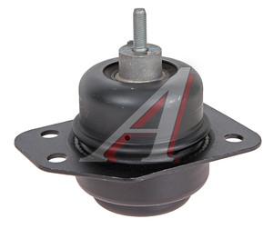 Опора двигателя CHEVROLET Lacetti правая OE 96550235