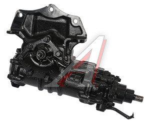 Механизм рулевой ЗИЛ-4331 Д-245.9 (хранение) № 431410-3400020