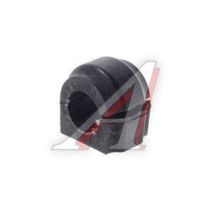 Втулка стабилизатора MINI Cooper (R55,R56,R57) переднего OE 33556756151, 2970701