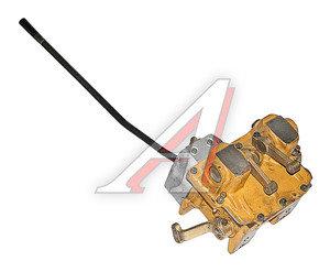 Механизм Т-130 управления поворотом 50-13-5СП