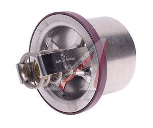 Термостат PORSCHE Cayenne (955) (89град.) MAHLE THD289, 94810612501