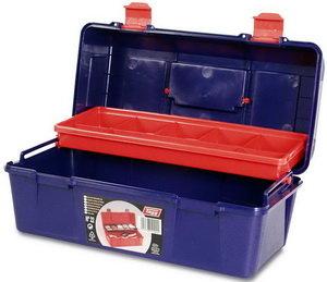 Ящик для инструмента №22 TAYG TAYG-22, 122002,