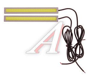 Огни ходовые дневного света LED HBALSC15140 2шт. HBALSC15140,