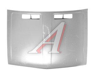 Капот ВАЗ-2106 Иж-Авто (уценка) 2103-8402012