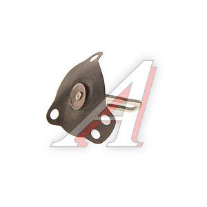 Диафрагма ОЗОН устройства пускового 2101-1107046