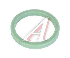 Кольцо ЯМЗ-650.10 уплотнительное трубки водяного насоса силикон РД 650.1303018