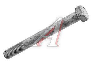 Болт МАЗ стяжной опоры двигателя ОАО МАЗ 642208-1001082, 6422081001082