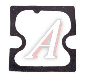 Прокладка КАМАЗ крышки клапанной резина-пробка АВТОПРОКЛАДКА 740.1003270РП, 740.1003270