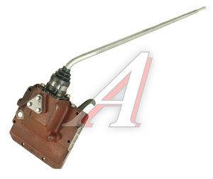Механизм переключения передач УАЗ-3151 КПП С/О в сборе с вилками АГРЕГАТ 469-1702010-30