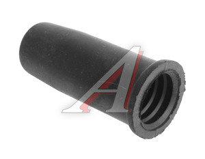 Колпачок ВАЗ-2101 датчика давления масла БРТ 2101-3724114-01, 2101-3724114-01Р, 2101-3724114