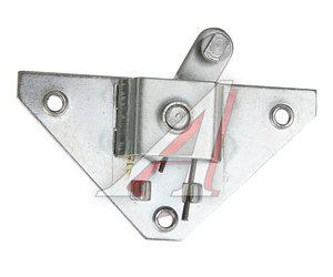 Привод замка двери УАЗ-452 передней левой ОАО УАЗ 3741-6105083, 3741-00-6105083-00