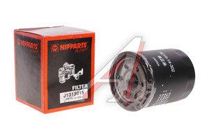 Фильтр масляный KIA Sportage (00-10) NIPPARTS J1313015, OC194