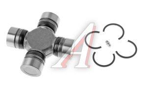Крестовина HYUNDAI HD65,72,78,County вала карданного GMB KIA-01, 49150-45220