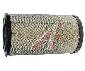Фильтр воздушный MAN TGM (05-) DONALDSON P788809, LX72107/A842, 81084050018