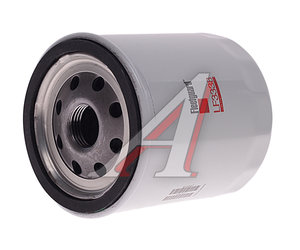 Фильтр масляный GEHL-SL 6640 FLEETGUARD LF3338, OC25/P502022/LF3338
