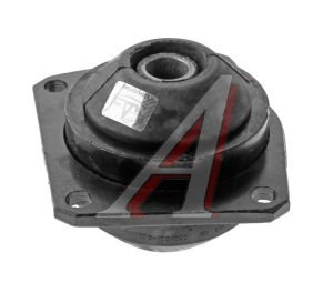 Опора двигателя МАЗ (дв.ММЗ) ОАО МАЗ 103-1001015, 1031001015