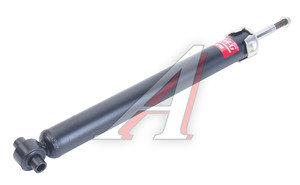 Амортизатор FIAT Grande Punto (05-) задний левый/правый газовый KAYABA 343459