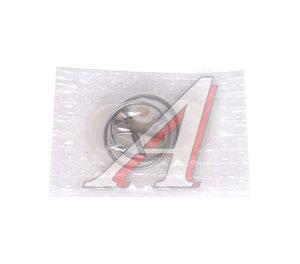 Ремкомплект ВАЗ-2108 личинки двери 2108-61051**, 2108-6100045-10