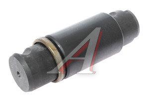 Ремкомплект КАМАЗ ушка рессоры (НПО РОСТАР) 5320-2902020, Р5320-2902020