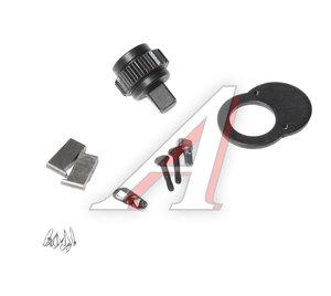 Ремкомплект для ключа динамометрического JTC-1201 JTC JTC-1201P
