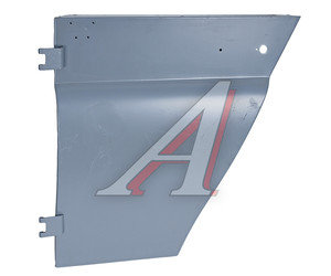 Дверь УАЗ-31514,315195 Хантер передняя левая (ОАО УАЗ) 31514-6100019-10, 3151-40-6100019-10