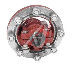Ступица МТЗ колеса заднего в сборе САЗ 50-3104010-А1, 70-3104010