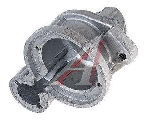 Крышка стартера ЗМЗ-406 передняя 42.3708400-10