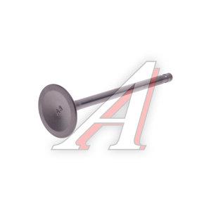 Клапан впускной HYUNDAI Avante (95-) (1шт.) ANJUN 22211-23000