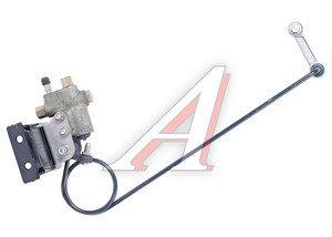 Регулятор давления ГАЗ-2217 тормозов в сборе (ОАО ГАЗ) 2217-3535009