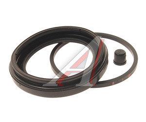 Ремкомплект суппорта MERCEDES Vito (W639) тормозного переднего ERT 401039, A0014202383
