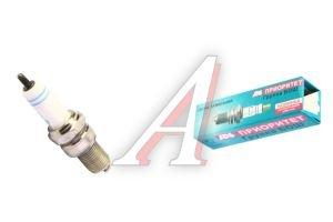 Свеча зажигания ВАЗ-2101-07 АИ-76 А14ДВ APS А14ДВ, 2101-3707000-02