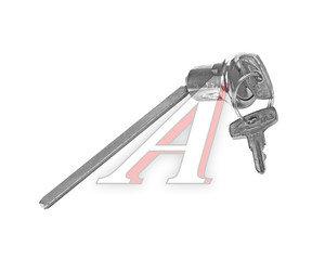 Личинка ГАЗ-2410 замка двери в сборе АВТОПРОМАГРЕГАТ 31011-6105080