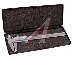 Штангенциркуль 150мм в пластиковой коробке ЕРМАК 660-006