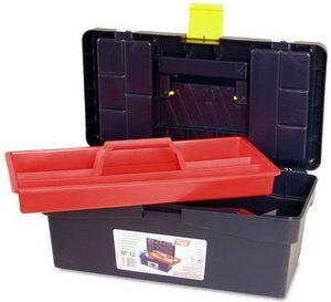 Ящик для инструмента №12 TAYG TAYG-12, 112003