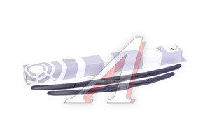 Щетка стеклоочистителя BMW X5 (F15) переднего комплект OE 61610039697