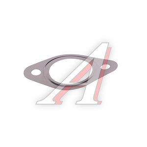 Прокладка SSANGYONG Actyon (05-) трубки топливной OE 6651420180
