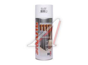 Краска белая для радиаторов отопления 520мл KUDO KUDO KU-5101, KU-5101