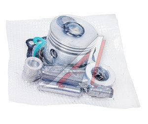 Ремкомплект ЗИЛ-5301 компрессора (порш,кольца,шатун,палец) А29.05.101РК