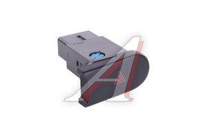Выключатель кнопка CHEVROLET Lanos аварийной сигнализации OE 96231858