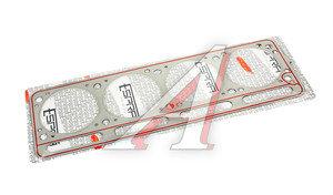Прокладка головки блока УАЗ дв.100 л.с. с герметиком ESPRA 421.1003020, EG 2022LPG