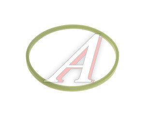 Прокладка ЯМЗ колпака ФГОМ силикон 840.1012083-20