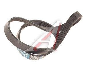 Ремень приводной поликлиновой 5PK907 DONGIL 5PK907