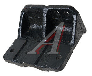 Кронштейн МАЗ двигателя боковой задний ОАО МАЗ 544003-1001049, 5440031001049