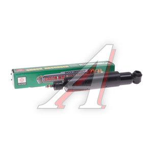 Амортизатор HYUNDAI HD65,72,78 задний CHEONWOO 55300-5H500, CWHT-55