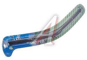 Щетка стеклоочистителя ВАЗ-1117-1119 Калина 600мм бескаркасная PILENGA PILENGA WB-P-1600, WB-P 1600, 1118-5205070-01