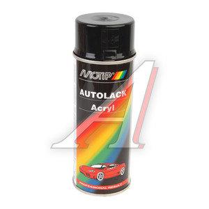 Краска компакт-система аэрозоль 400мл MOTIP MOTIP 46860, 46860,